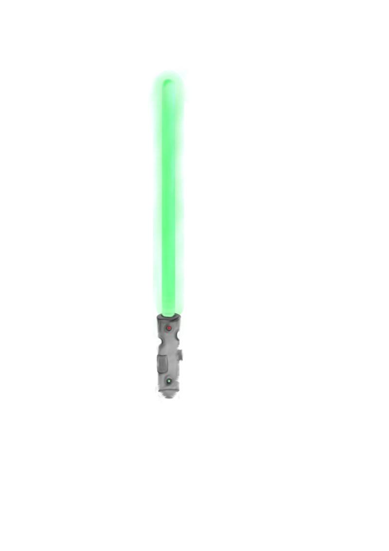 sabre laser Sabre_10