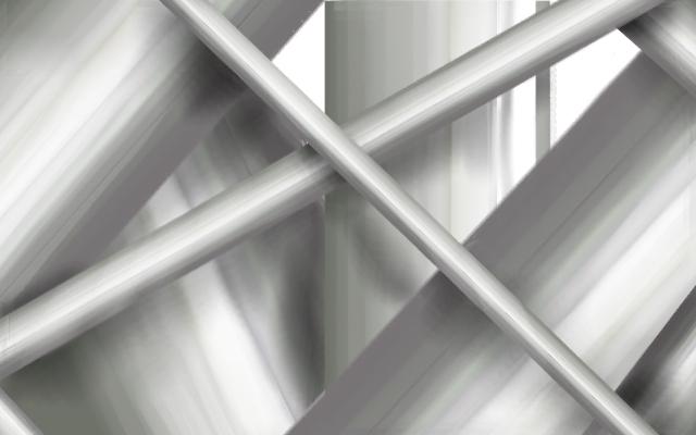 metal en tube Tube_m11