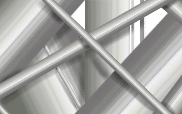 metal en tube Tube_m12