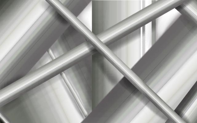 metal en tube Tube_m13