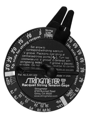 Problema macchina incordatrice TYGER STRING ECO 35 (fly clamps) - Pagina 2 Strmet10
