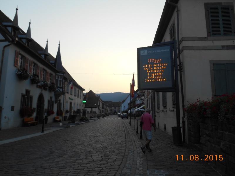 Equisheim (Francia) Dscn1058