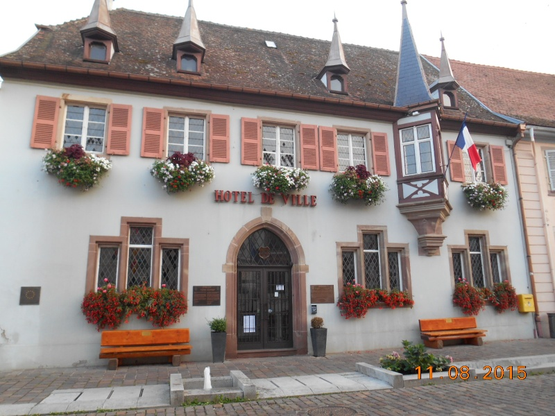Equisheim (Francia) Dscn1059