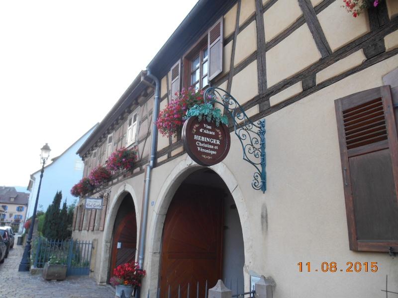 Equisheim (Francia) Dscn1060