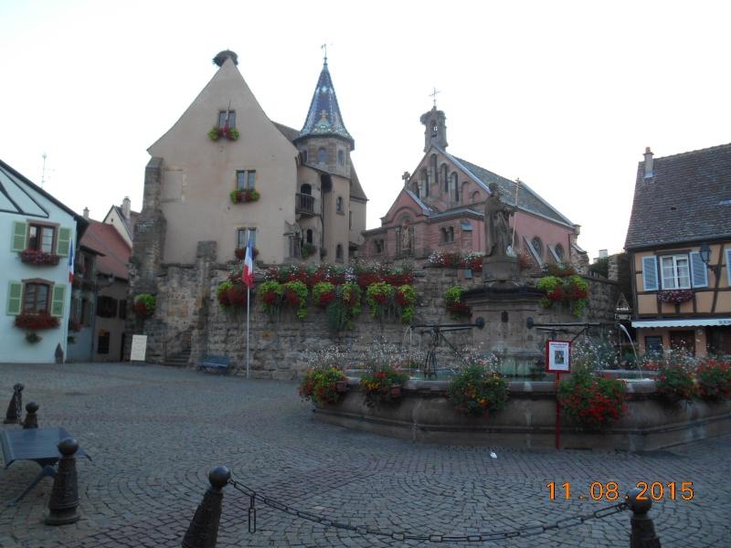 Equisheim (Francia) Dscn1064