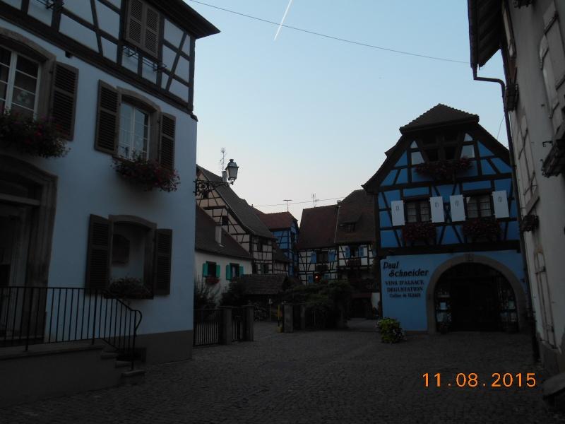 Equisheim (Francia) Dscn1069