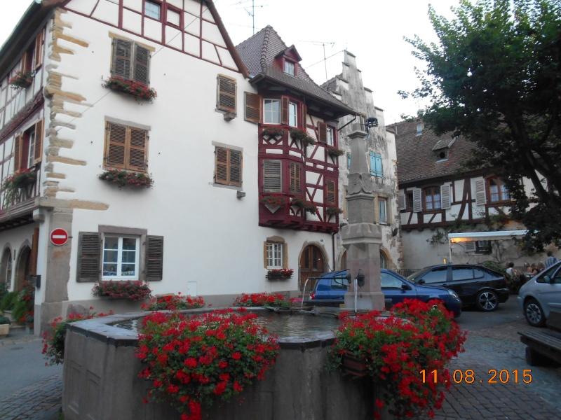 Equisheim (Francia) Dscn1071