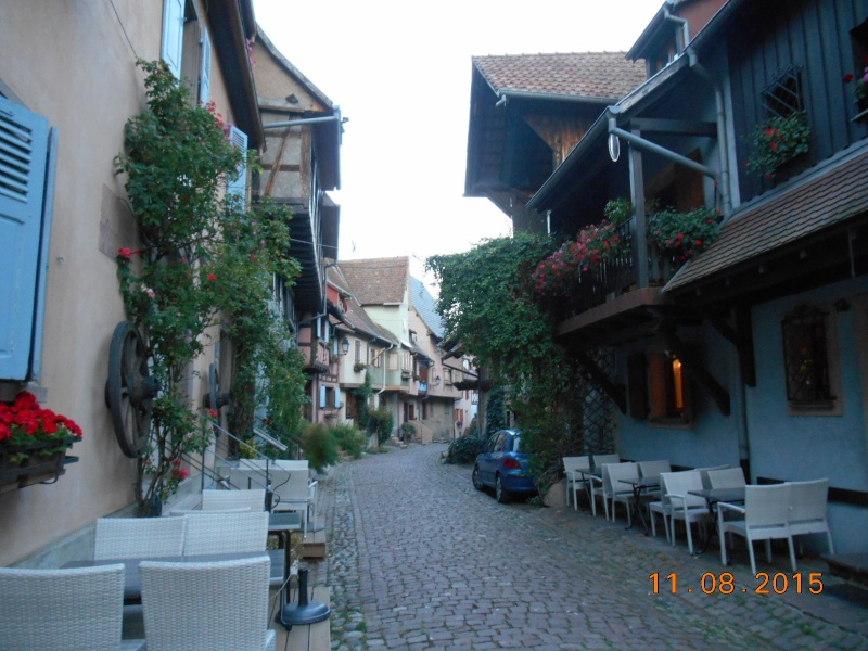Equisheim (Francia) Dscn1072