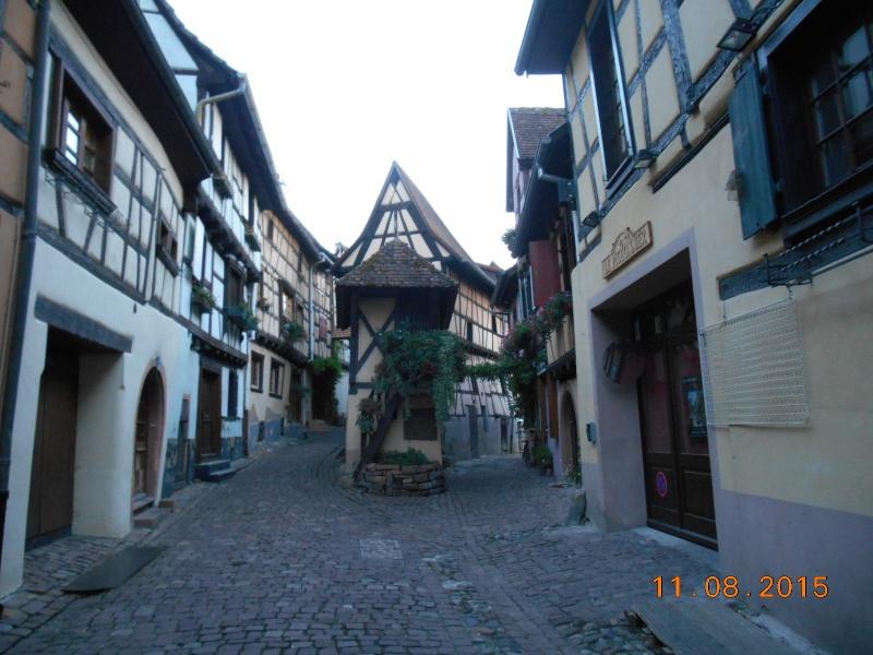 Equisheim (Francia) Dscn1074