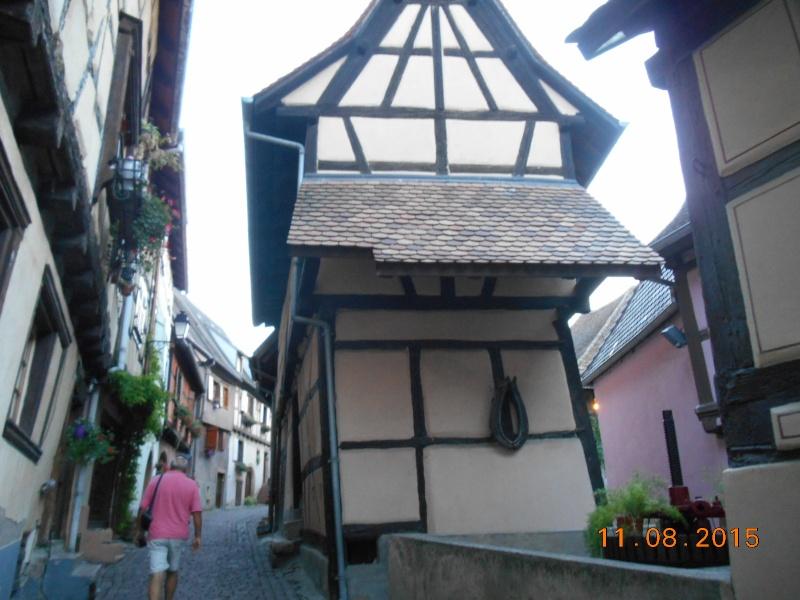 Equisheim (Francia) Dscn1075
