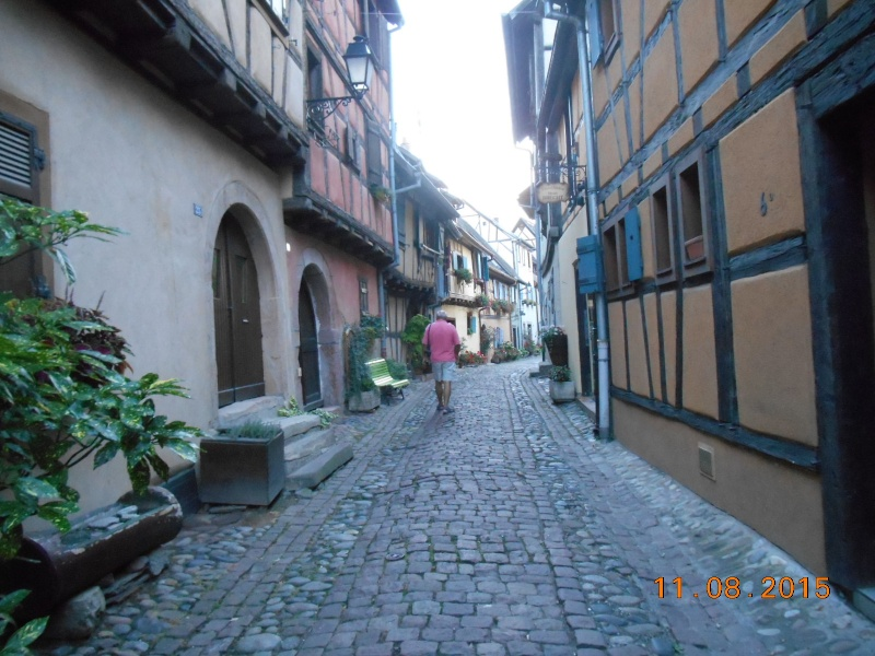 Equisheim (Francia) Dscn1077