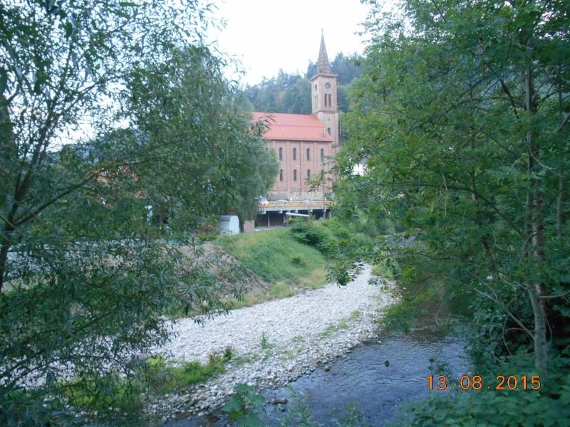 Schiltach (Germania) Dscn1128