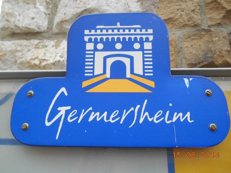 Germersheim (Germania) Dscn1142
