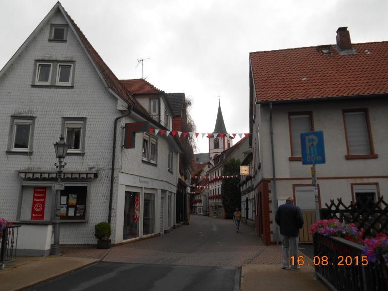 Reichelsheim (Germania) Dscn1153