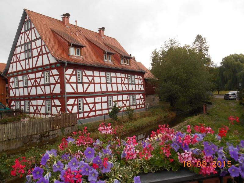 Reichelsheim (Germania) Dscn1154