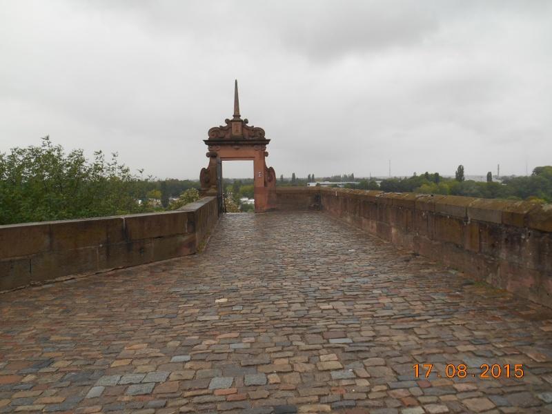 Aschaffenburg (Germania) Dscn1164