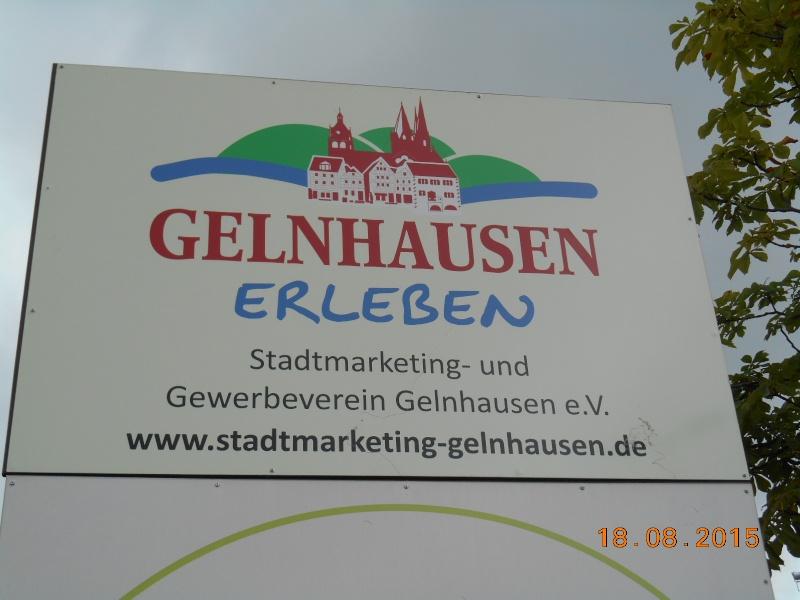 Gelnhausen (Germania) Dscn1166