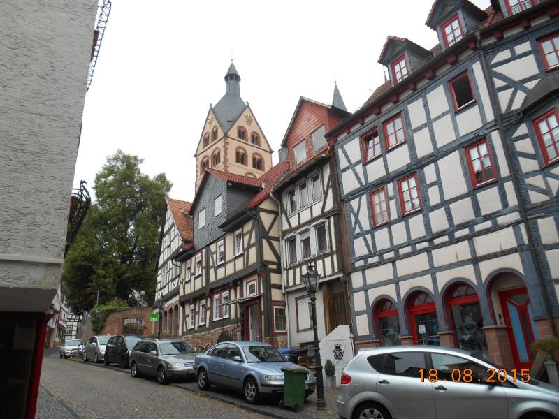 Gelnhausen (Germania) Dscn1168