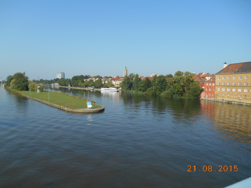 Schweinfurt (Germania) Dscn1230