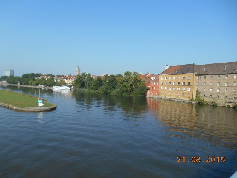 Schweinfurt (Germania) Dscn1231