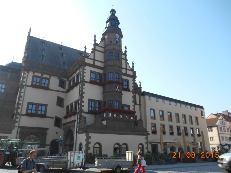 Schweinfurt (Germania) Dscn1232