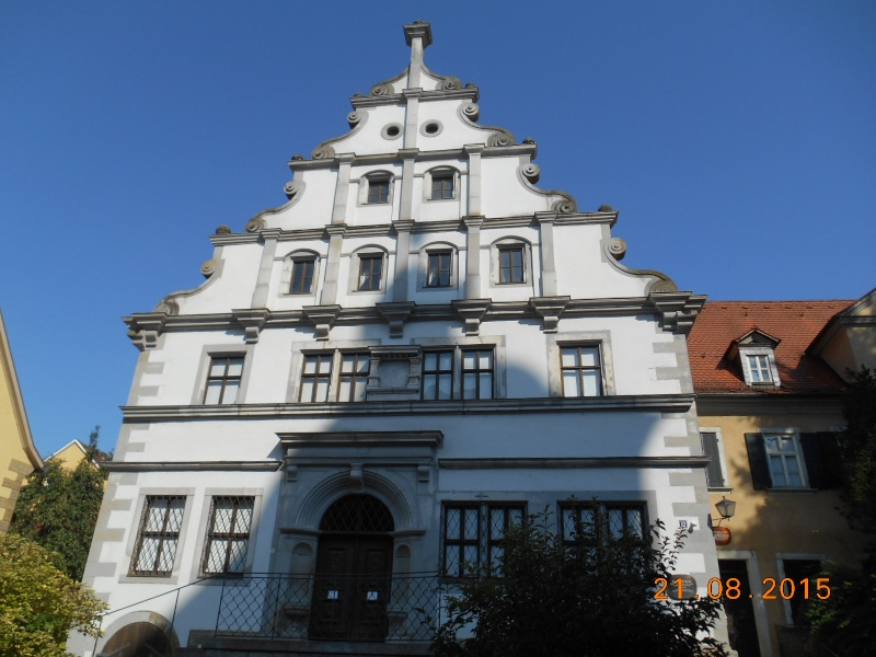 Schweinfurt (Germania) Dscn1239