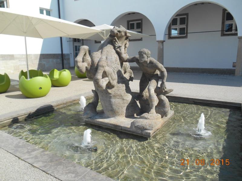 Schweinfurt (Germania) Dscn1246