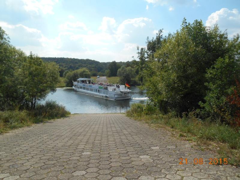 Schweinfurt (Germania) Dscn1249