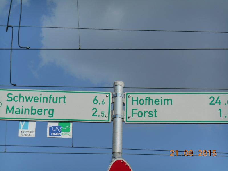 Schweinfurt (Germania) Dscn1250
