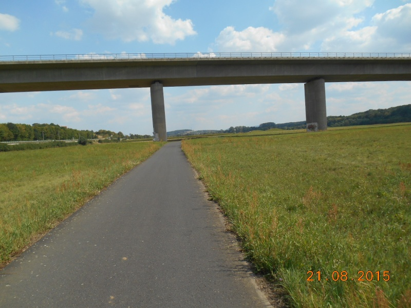 Schweinfurt (Germania) Dscn1253
