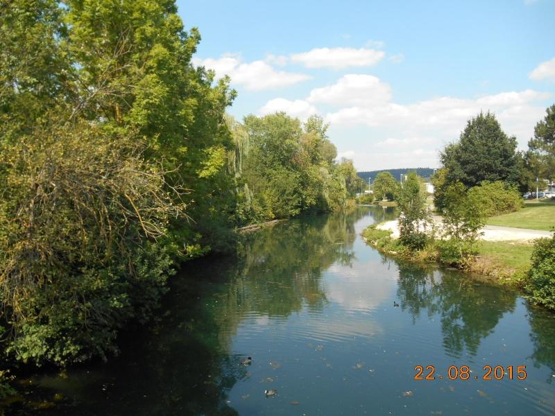 Heidenheim an der Brenz (Germania) Dscn1255