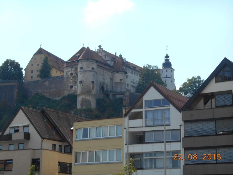 Heidenheim an der Brenz (Germania) Dscn1257