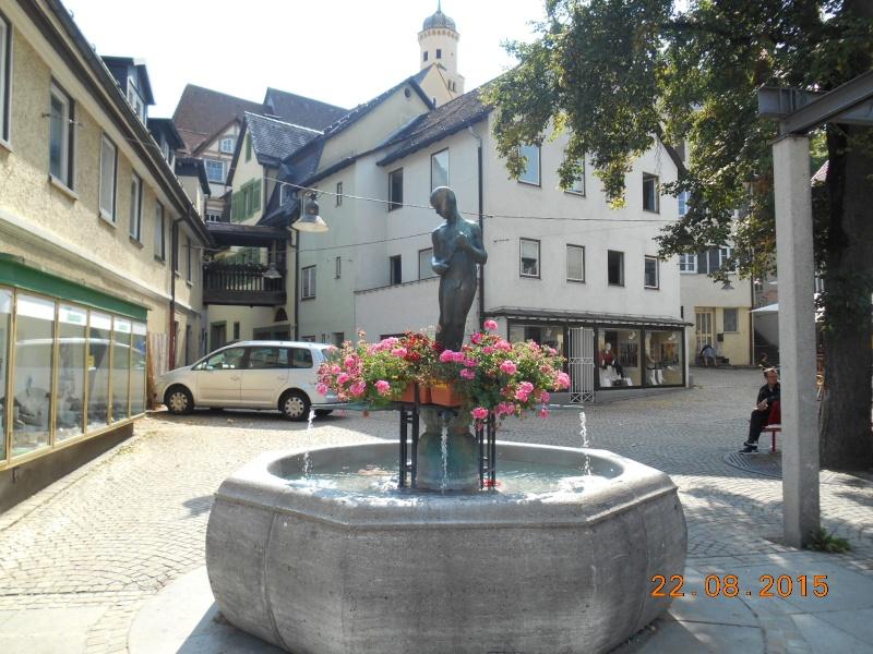 Heidenheim an der Brenz (Germania) Dscn1259
