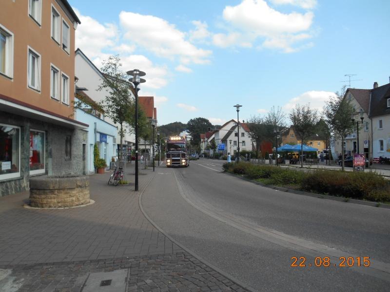 Heidenheim an der Brenz (Germania) Dscn1263