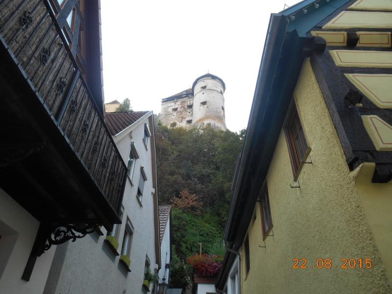 Heidenheim an der Brenz (Germania) Dscn1265
