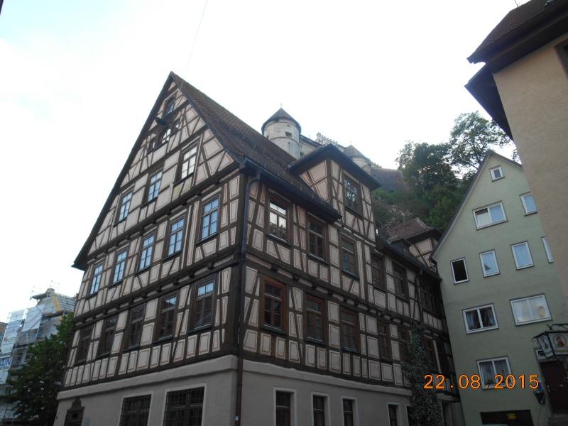 Heidenheim an der Brenz (Germania) Dscn1266