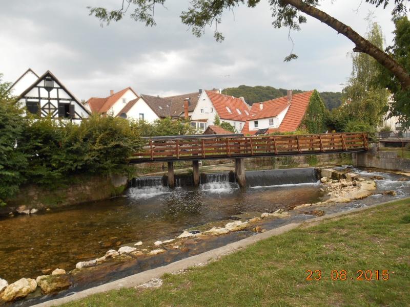 Heidenheim an der Brenz (Germania) Dscn1273