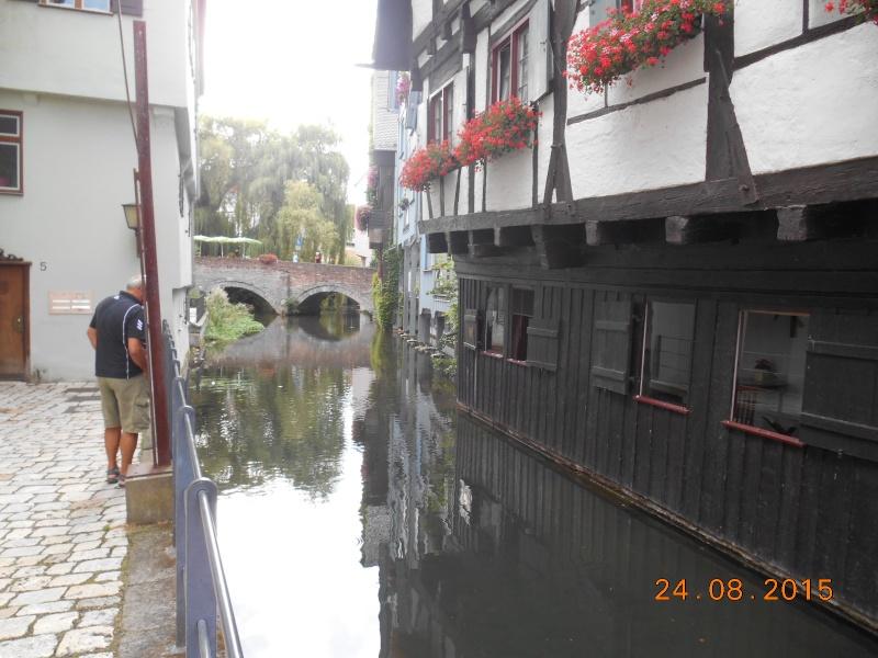 Ulm (Germania) Dscn1312