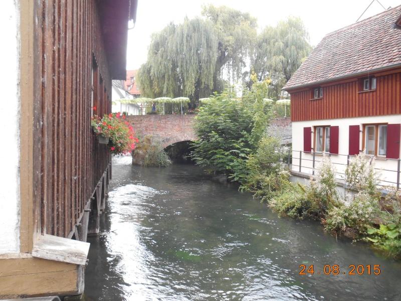 Ulm (Germania) Dscn1313