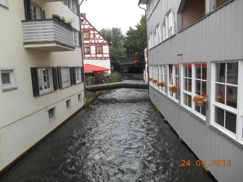 Ulm (Germania) Dscn1316