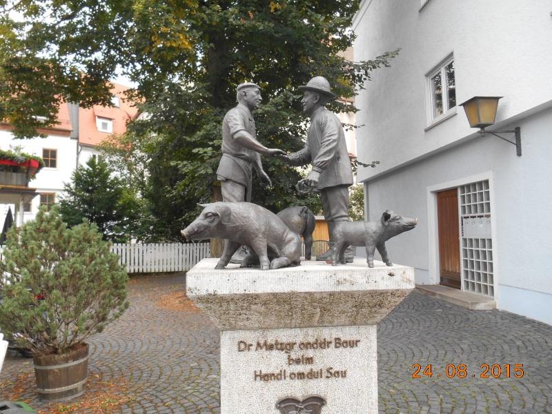 Ulm (Germania) Dscn1317