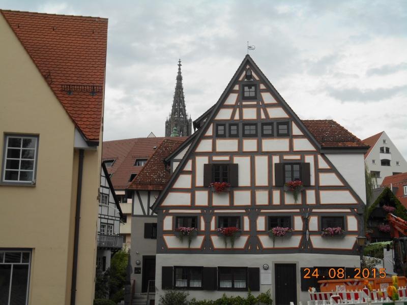 Ulm (Germania) Dscn1318