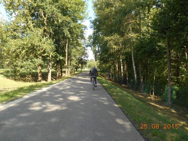 Ulm (Germania) Dscn1322