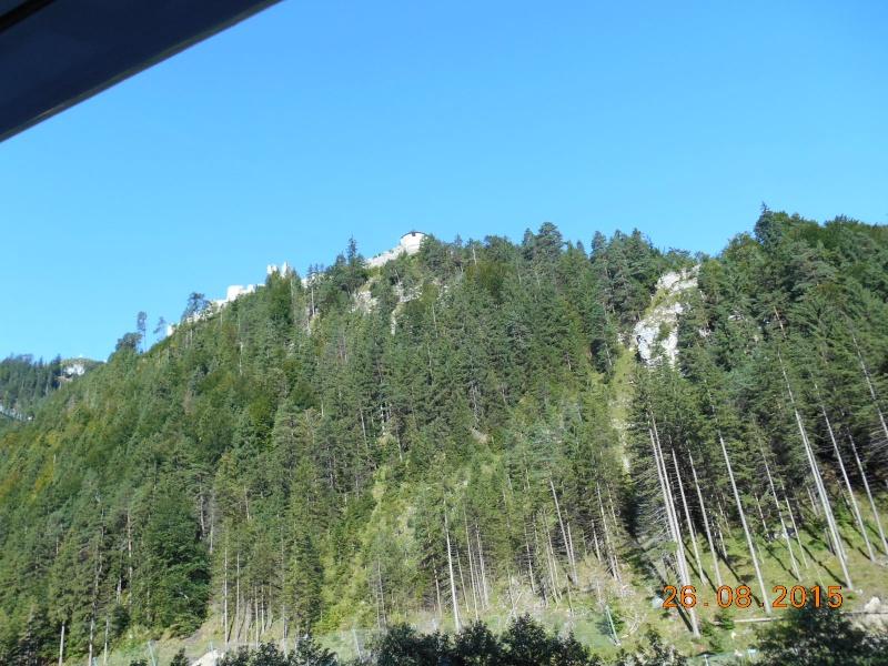 Rientro Passo di Resia Dscn1325