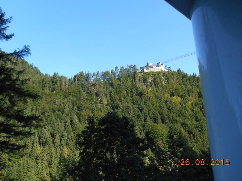 Rientro Passo di Resia Dscn1326