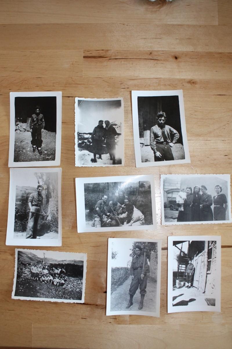 Photos Jeunesse et Montagne Img_7310