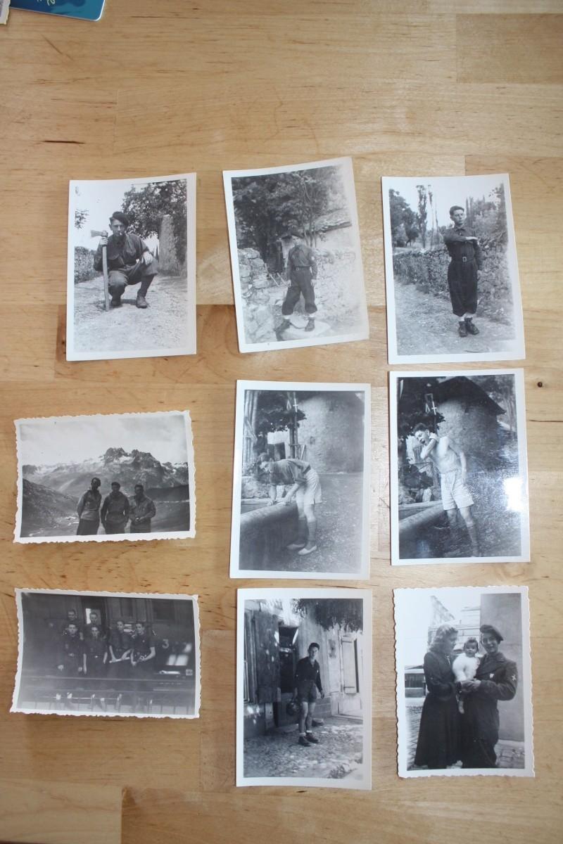 Photos Jeunesse et Montagne Img_7311
