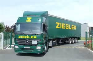 MECENAT SOCIETE DE TRANSPORT ZIEGLER Ziegle10