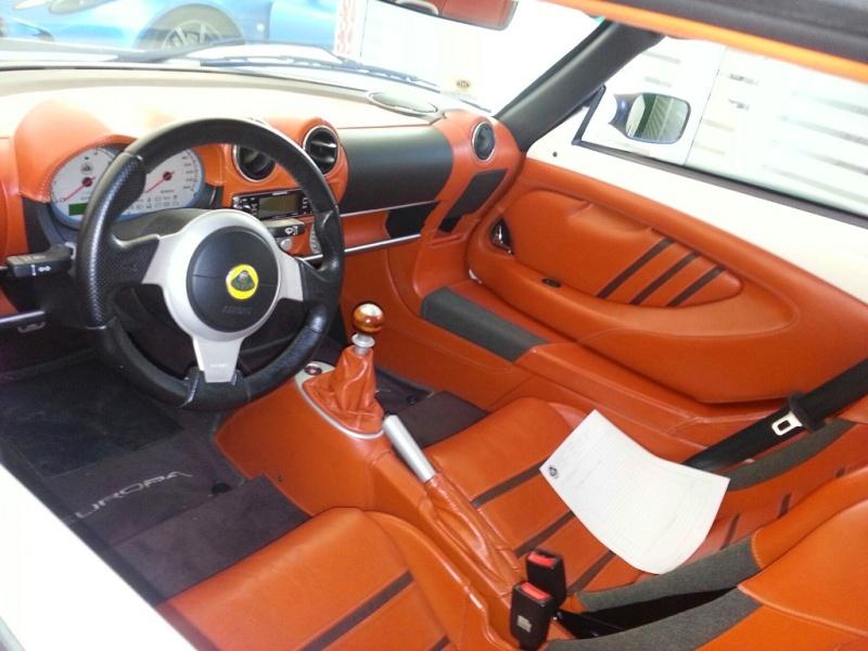 Lotus Europa S o SE - Pagina 3 20150916