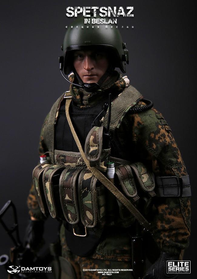 L'influence du camouflage allemand ww2, de nos jours. - Page 5 W510